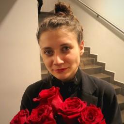Adrianna Biernat