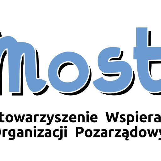 cropped-logo_most-pelna_nazwa-kolor.jpg