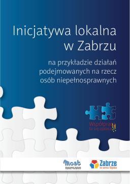 Inicjatywa Lokalna w Zabrzu