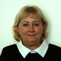 Urszula Michalik