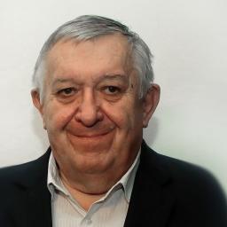 Andrzej Michalik