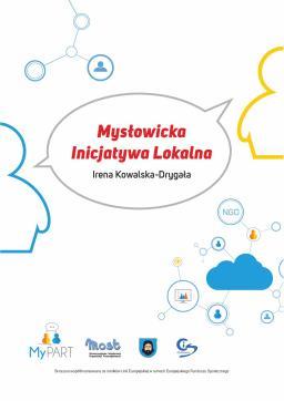 Mysłowicka inicjatywa lokalna