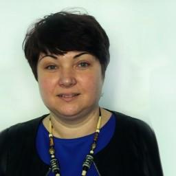 Sonia Rzeczkowska