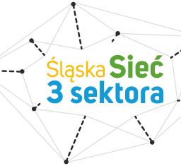 Śląska Sieć 3 sektora