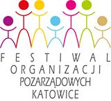 Festiwal Organizacji Pozarządowych 2016 – dzielnice działają, dzielnice grają