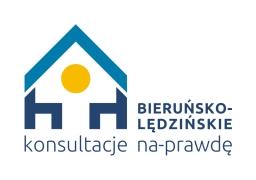 Bieruńsko-lędzińskie konsultacje na-prawdę