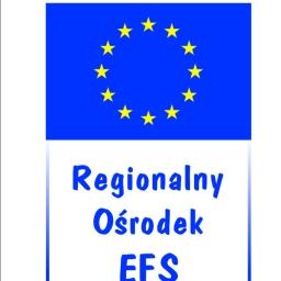 Regionalny Ośrodek Europejskiego Funduszu Społecznego w Rybniku