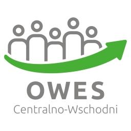 Ośrodek Wsparcia Ekonomii Społecznej Centralno-Wschodni