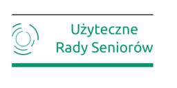 Użyteczne Rady Seniorów