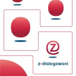 Z-dialogowani