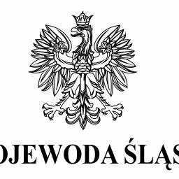 Wojewoda Śląski objął nasz projekt Patronatem Honorowym