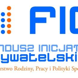 Śląskie spotkanie o FIO
