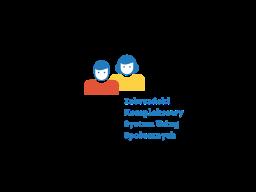 Zabrzański Kompleksowy System Usług Społecznych