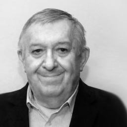 Informujemy u uroczystościach pogrzebowych ś.p. Andrzeja Michalika