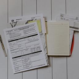 NGO składają sprawozdanie finansowe za 2019 r. Tutorial