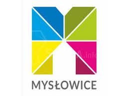 http://www.myslowice.pl/page/